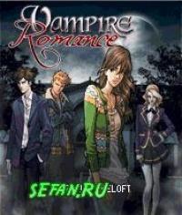 320x240  Java  Vampire Romance 320.jar cf1b9a64ab28a1138c54b1cd68ef2921