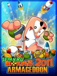 320x240  Java  Worms 2011 Armageddon 320.jar 7184086860e1966c67b4721772055be0